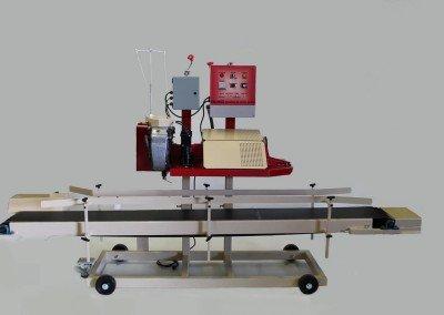 sealer sewing machine