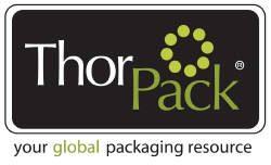 ThorPack LLC
