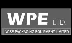 Wise Packaging Equipment Ltd.